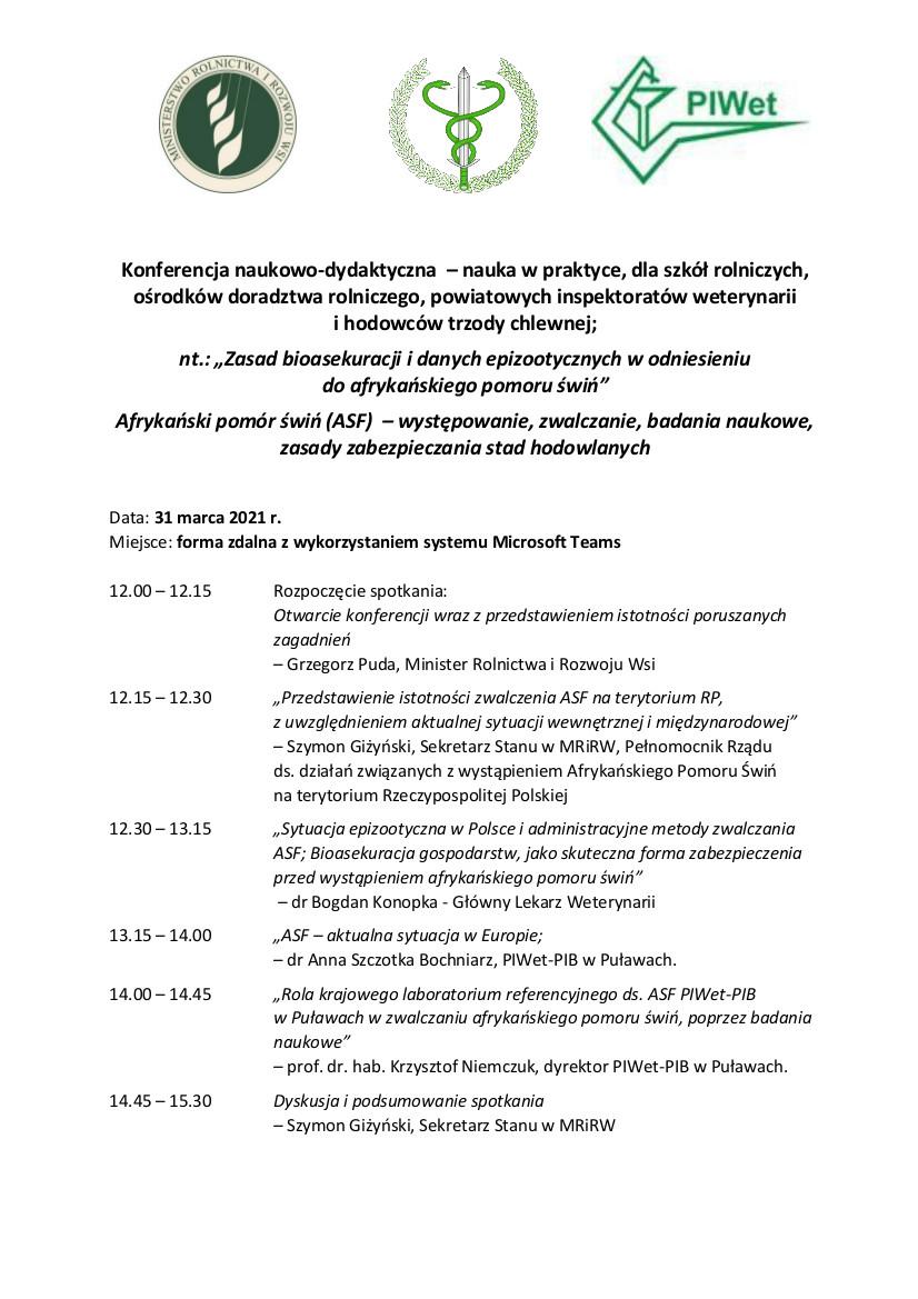Agenda%20spotkania%20 ASF Projekt 24 03 2021%20(1)