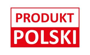 Produkt polski - promocja żywności wytworzonej w Polsce na bazie krajowych surowców