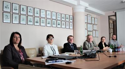 GLW negocjuje warunki eksportu wieprzowiny do Korei Południowej