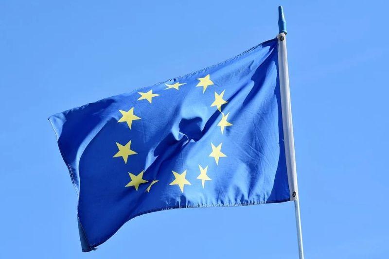 """""""Profil Kraju"""" - spotkanie inauguracyjne audytu Komisji Europejskiej"""