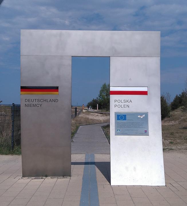 Wspólny problem Polski i Niemiec - ASF na granicy